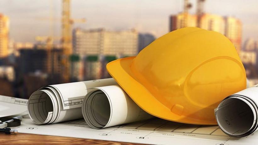 Construcții (sevicii)