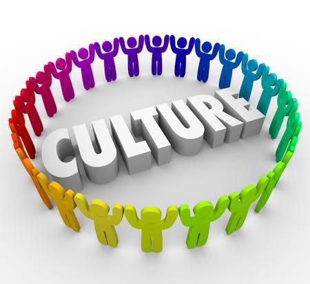 Cultură