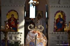 Biserica Al_cel_Bun 004