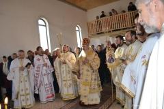 Biserica Al_cel_Bun 006