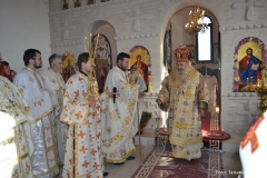 Biserica Al_cel_Bun 007