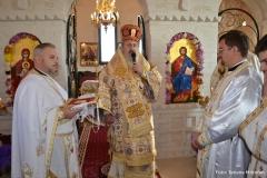 Biserica Al_cel_Bun 017