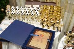 Gala fotbalului 005