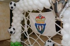 Gala fotbalului 018