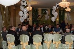 Gala fotbalului 021