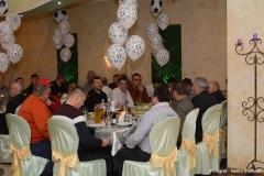 Gala fotbalului 022