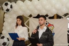 Gala fotbalului 026