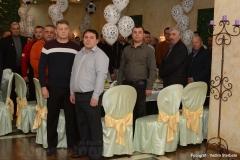 Gala fotbalului 027