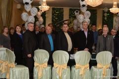 Gala fotbalului 028