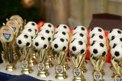 Gala fotbalului 030