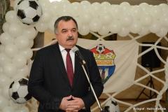 Gala fotbalului 031