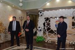 Gala fotbalului 032
