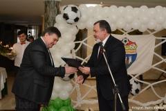 Gala fotbalului 033