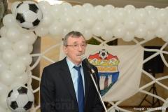 Gala fotbalului 037
