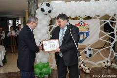 Gala fotbalului 039