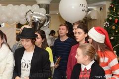 Gala fotbalului 043