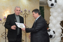 Gala fotbalului 046
