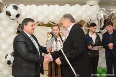 Gala fotbalului 053