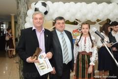 Gala fotbalului 054