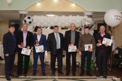 Gala fotbalului 055