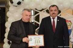 Gala fotbalului 059