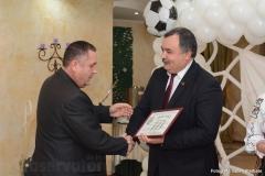 Gala fotbalului 061