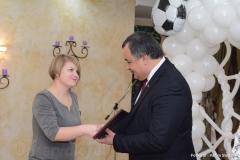 Gala fotbalului 063