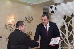 Gala fotbalului 065