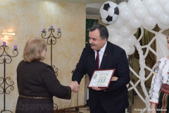 Gala fotbalului 066