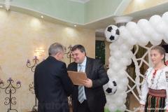 Gala fotbalului 069