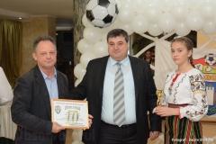 Gala fotbalului 073