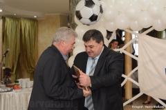 Gala fotbalului 074