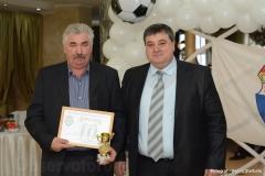 Gala fotbalului 075