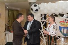 Gala fotbalului 076