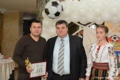 Gala fotbalului 077