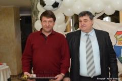 Gala fotbalului 079