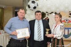 Gala fotbalului 081