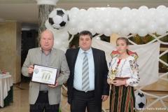 Gala fotbalului 083