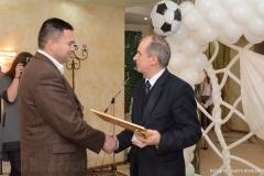 Gala fotbalului 086