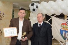 Gala fotbalului 087