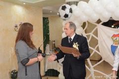 Gala fotbalului 088