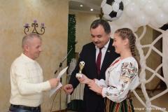 Gala fotbalului 093