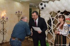 Gala fotbalului 094