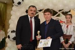 Gala fotbalului 102