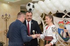 Gala fotbalului 103
