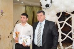 Gala fotbalului 113