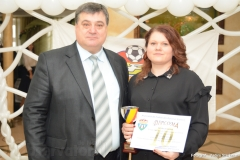 Gala fotbalului 118
