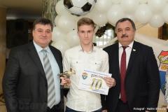 Gala fotbalului 126