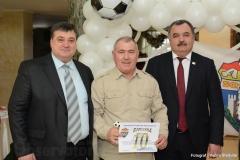 Gala fotbalului 127