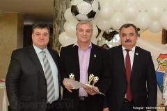 Gala fotbalului 128